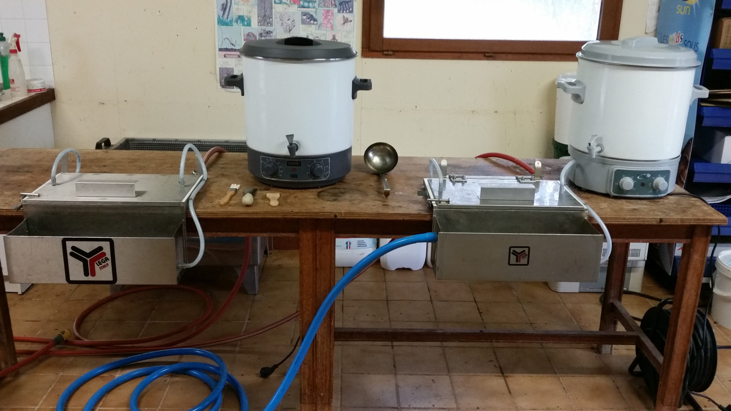 Gaufriers-Sterilisateurs-scaled