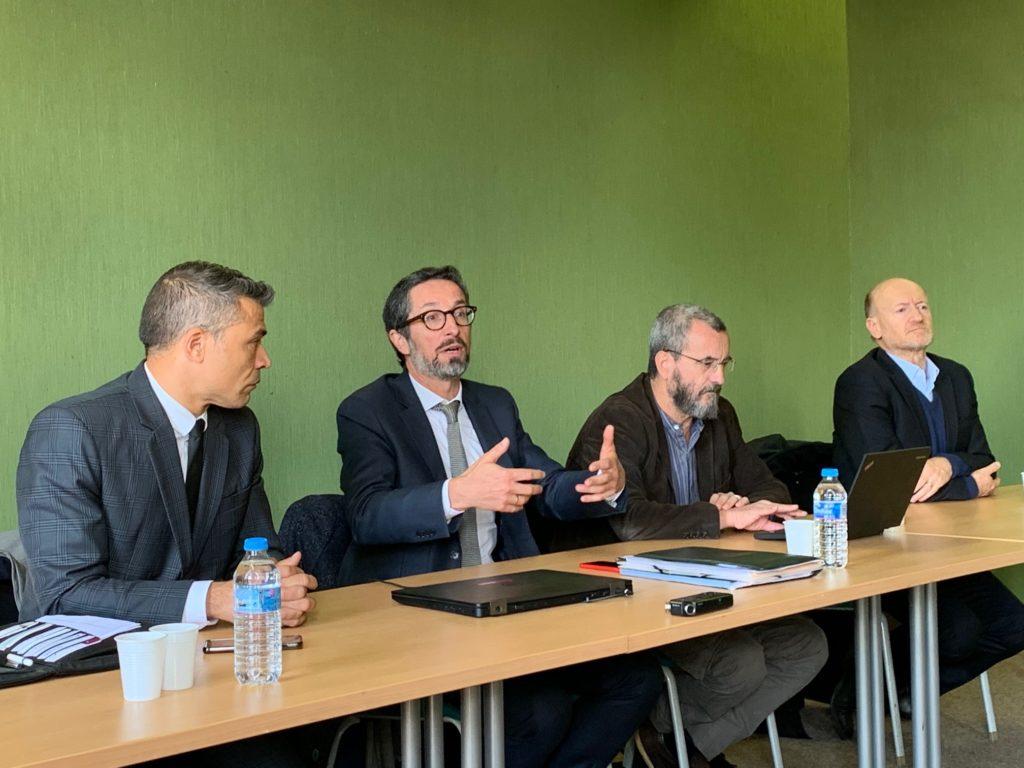 Rapport du CGEDD Gourdon 19 novembre 2019