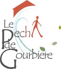 Le Pech de Gourbière
