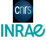 CNRS INRAE