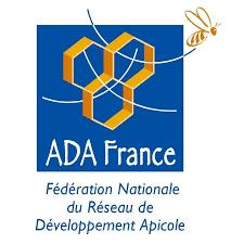 ADA France
